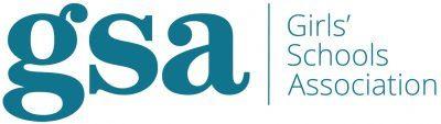 GSA_RGB_logo_with_strapline_FINAL_SMALL