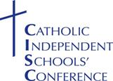 catholic ind schools con