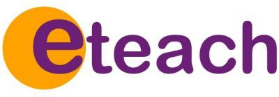 eteach-purple-transparent-JPEG
