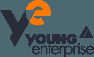 ye-logo