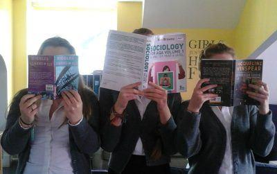 BookWeek2A.1oct15