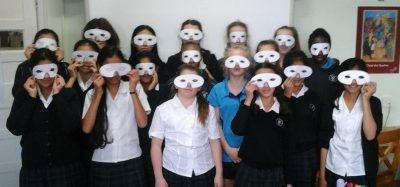 anti-bullyingAA.20nov15