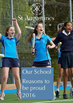 School Reasons to be Proud Rounders Girls pg1