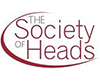 The Society of Heads