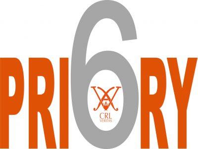 Logo 02.08.16 jpeg
