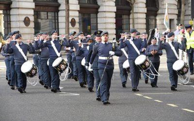 air-cadets